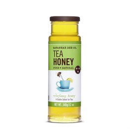 Specialty Foods Savannah Bee Co., Honey for Tea