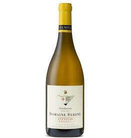 White Wine 2016, Domaine Serene, Evenstad, Chardonnay