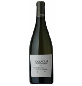 White Wine 2011 Sadie Family, Palladius