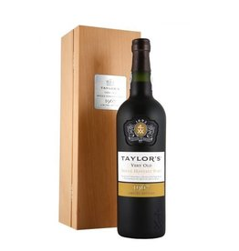 Port 1967, Taylor Fladgate, Vintage Port
