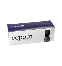 Specialty Product RePour Wine Saver 4 Pack