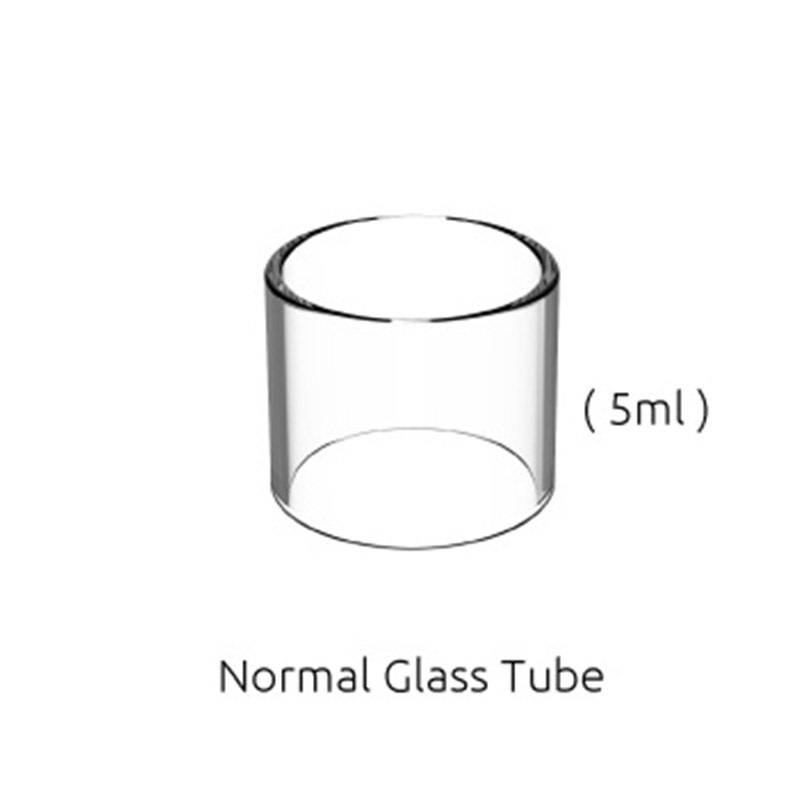 Smok TFV12 Prince Replacement Glass