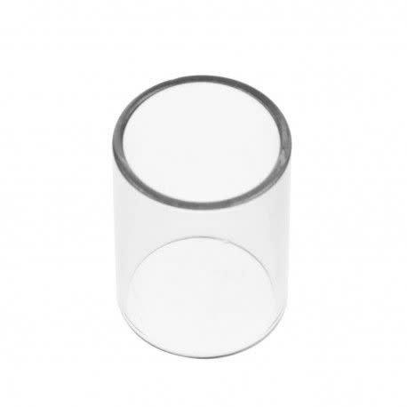 Smok Vape Pen 22 Replacement Glass