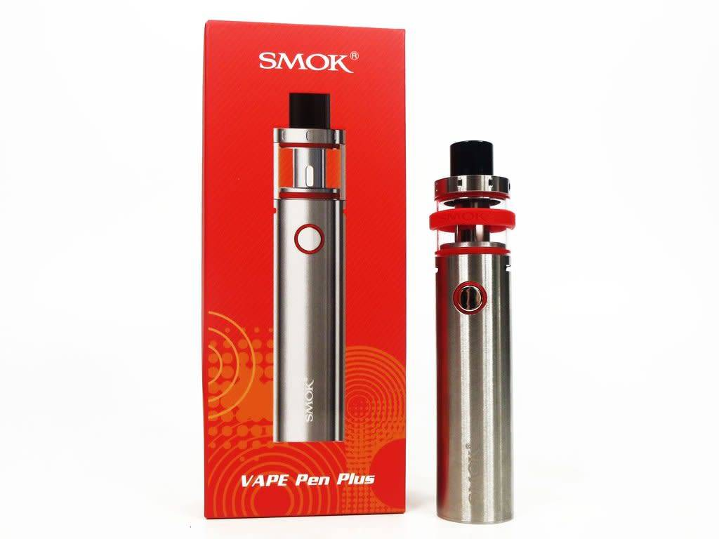 Smok Vape Pen Plus Kit