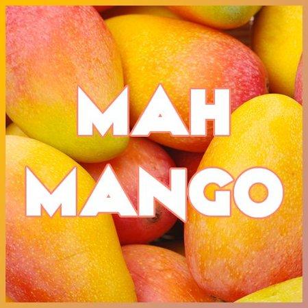 Mah Mango