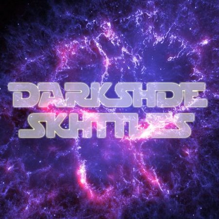 Darkside Skittles