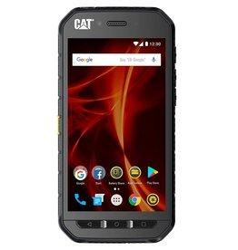 Cat Cat S41 Unlocked Smartphone