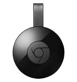 Google Google Chromecast GA3A00097-A03-Z01