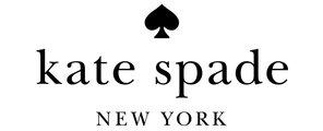 Kate Spade New York (KSNY)