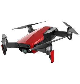 DJI DJI Mavic Air Flame Red Drone CP.PT.00000147.01