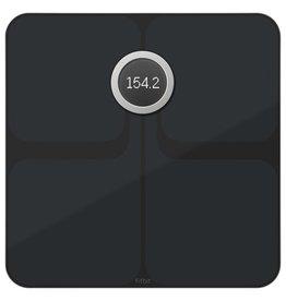 Fitbit Fitbit Aria 2 WiFi Scale Black FB202BK