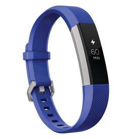 Fitbit Fitbit Ace, Electric Blue FB411SRBUEUCALA