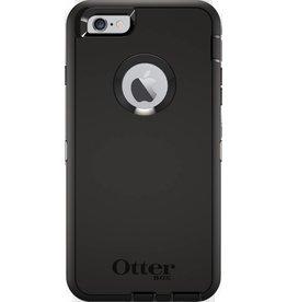 Otterbox Otterbox | iPhone 6/6s+ Defender Case Black | 120-0277