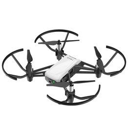 DJI DJI Tello Drone CP.PT.00000252.01