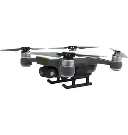 PolarPro PolarPro | DJI Spark Landing Gear | SPRK-LG