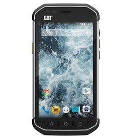Cat CAT S40 Unlocked Smartphone - 4G LTE - 16 GB - GSM -