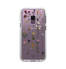 Casetify Casetify | Samsung Galaxy S9 Impact Case Floral | 120-0938