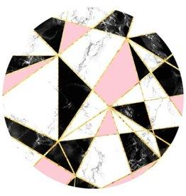 Popsockets Popsockets - Shattered Marble