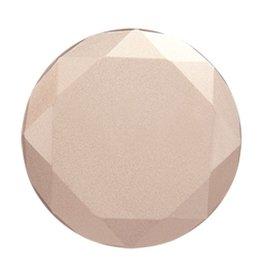 Popsockets Popsockets - Rose Gold Metallic Diamond 115-1699