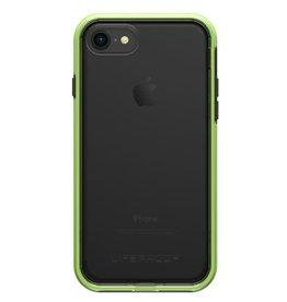 LifeProof LifeProof Slam iPh 8 Lime/Black