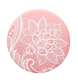 Popsockets Popsockets - French Lace (Bil)