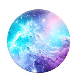 Popsockets PopSockets - Monkey Head Galaxy