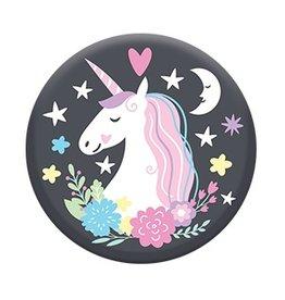 Popsockets PopSockets - Grip Stand Unicorn Dreams