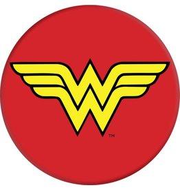 Popsockets PopSockets - Grip Stand Wonder Woman Icon 115-1686