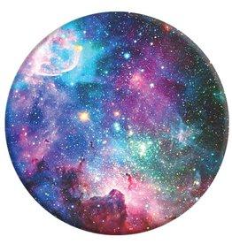 Popsockets PopSockets Grip Stand Blue Nebula 115-1643