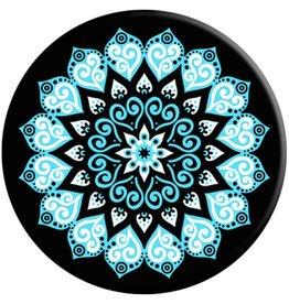 Popsockets Popsockets - Peace Mandala Sky