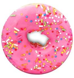 Popsockets Popsockets - Pink Donut (Bil) 115-1647