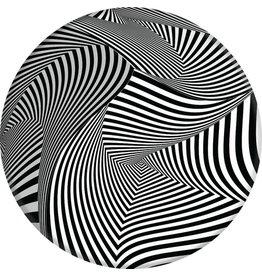 Popsockets Popsockets - Twisted - 600029