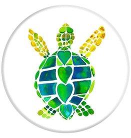 Popsockets Popsockets - Turtle Love (Bil)