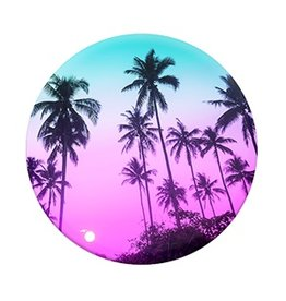 Popsockets PopSockets - LA LA Palm Tree