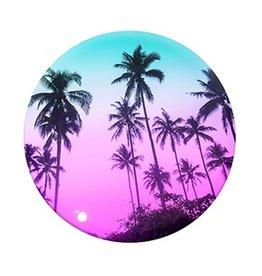 Popsockets PopSockets - LA LA Palm Tree