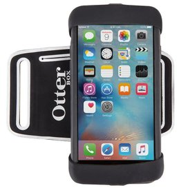Otterbox Otterbox | Universal Armband Black | 112-8327