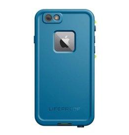 LifeProof LifeProof | Fre iPhone 6/6s Plus Blue | 112-7812
