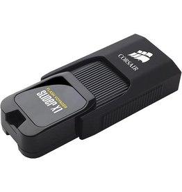 Corsair Corsair SLIDER X1 USB 3.0 128GB, CAPLESS DESIGN CMFSL3X1-128GB