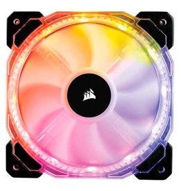 Corsair Corsair HD120 RGB LED 120mm - 134862
