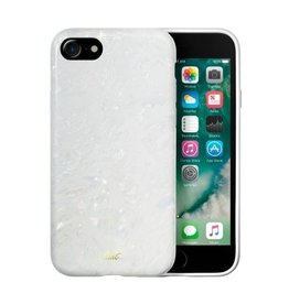 Laut LAUT POP iPhone 8 Arctic Pearl - LAUT_IP7S_POP_PL