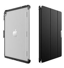 Otterbox Symmetry Hybrid iPad Pro 9.7 - 112-8794