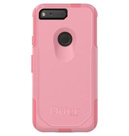 Otterbox Otterbox | Google Pixel Pink/Pink | 15-01338