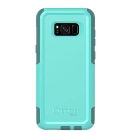 Otterbox Otterbox | Samsung Galaxy S8+ Commuter Aqua | 112-9015