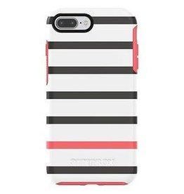 Otterbox Symmetry iPhone 8/7 Plus Newport - 112-8590