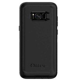 Otterbox Otterbox Defender Samsung GS8+ - 112-9010