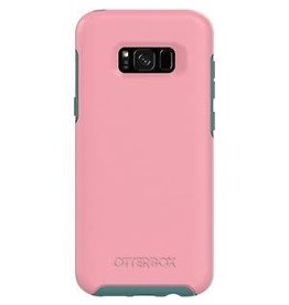 Otterbox Otterbox Symmetry Samsung GS8 + Prickly - 112-9020