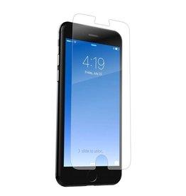 ZAGG Zagg | iPhone 8/7/6/6s+ InvisibleShield Sapphire | IS-I7LSDC-F0C