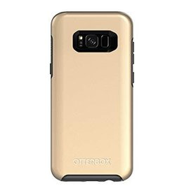Otterbox Otterbox | Samsung Galaxy S8+ Symmetry Pink Gold | 112-9023