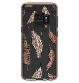 Gear4 Samsung Galaxy S9 Gear4 D3O Feather Victoria case - 15-02663