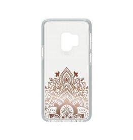 Gear4 Samsung Galaxy S9 Gear4 D3O Mandala Victoria case - 15-02664